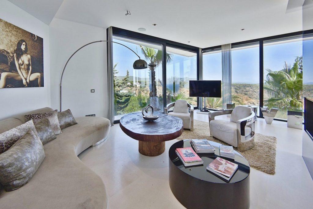 Villa Buena Hq32