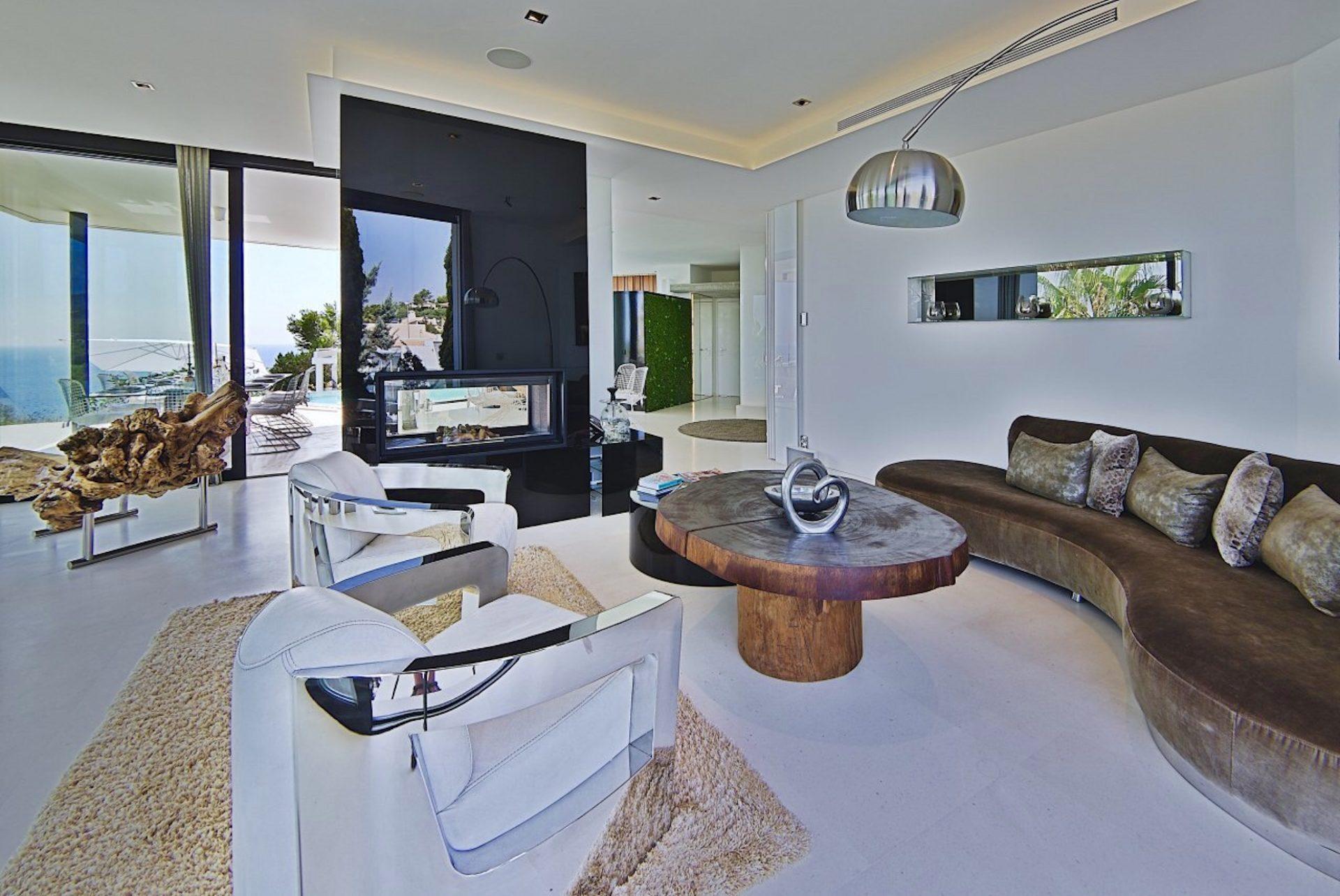 Villa Buena Hq33
