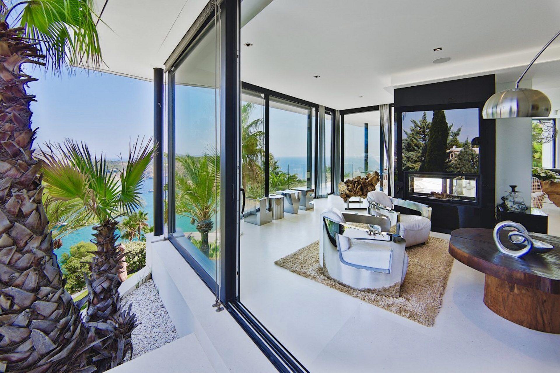 Villa Buena Hq34