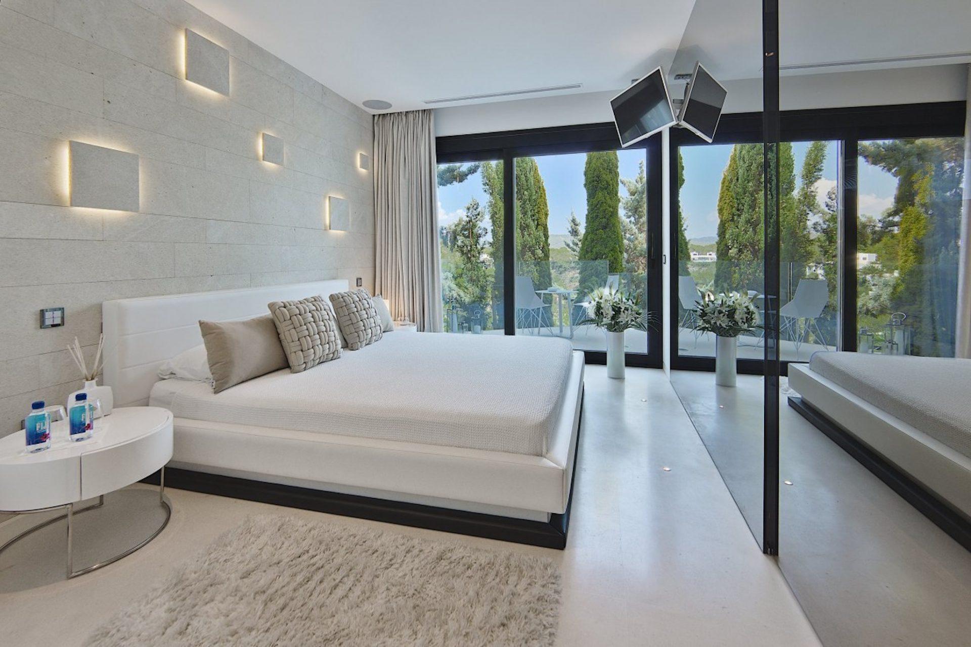 Villa Buena Hq41