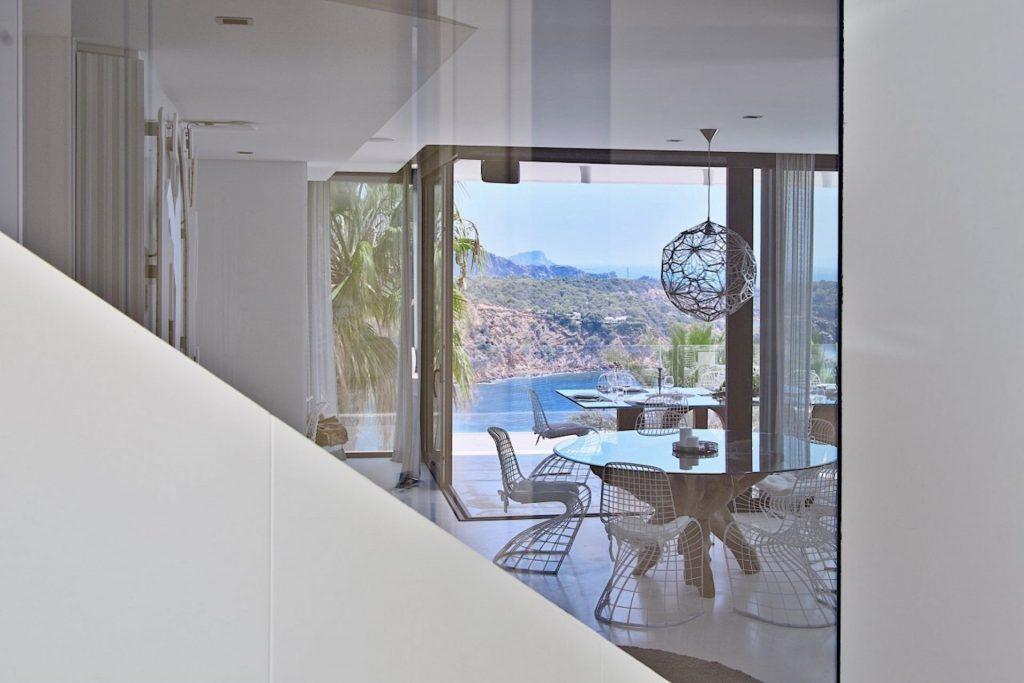 Villa Buena Hq45