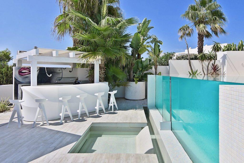 Villa Buena Hq50