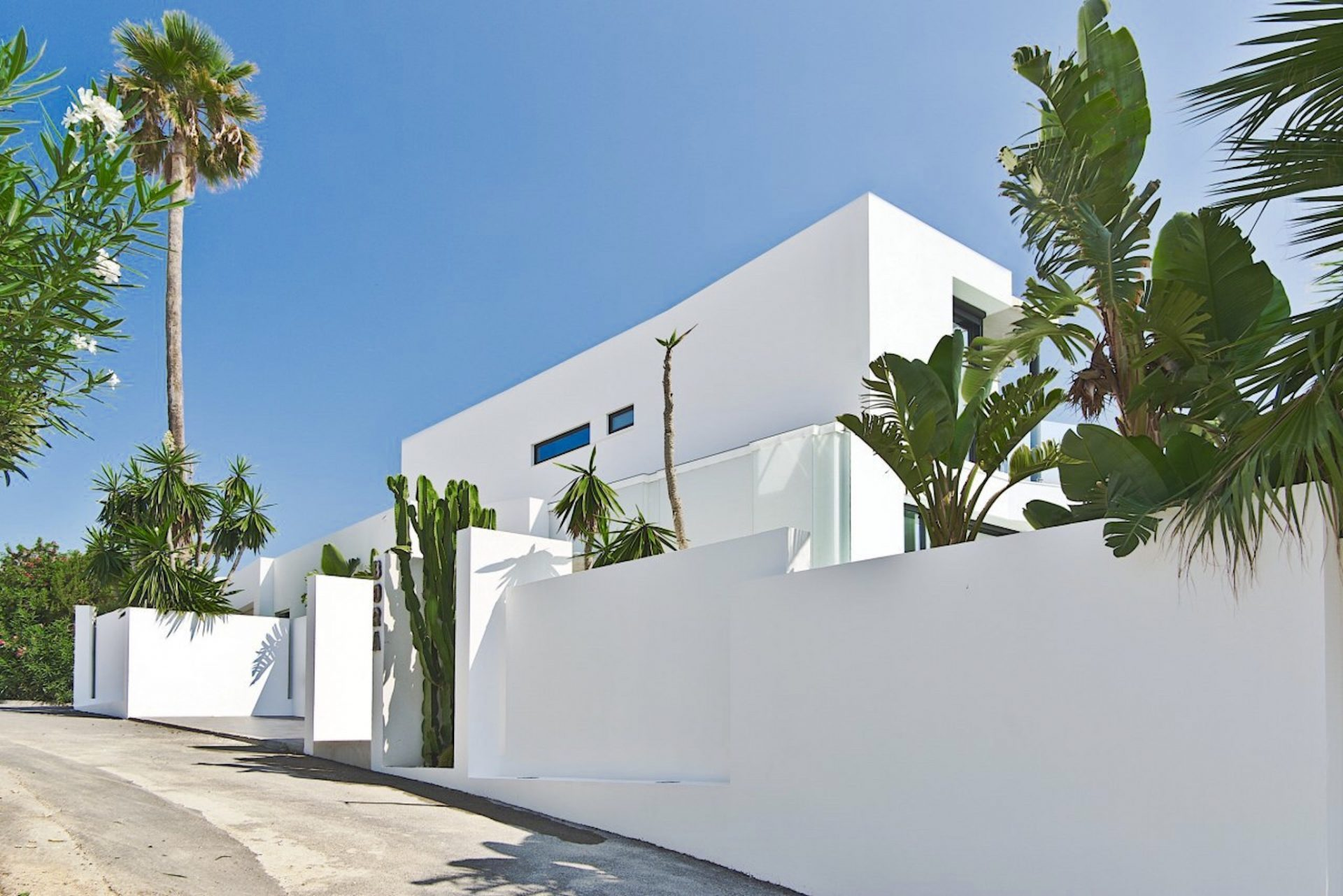 Villa Buena Hq53