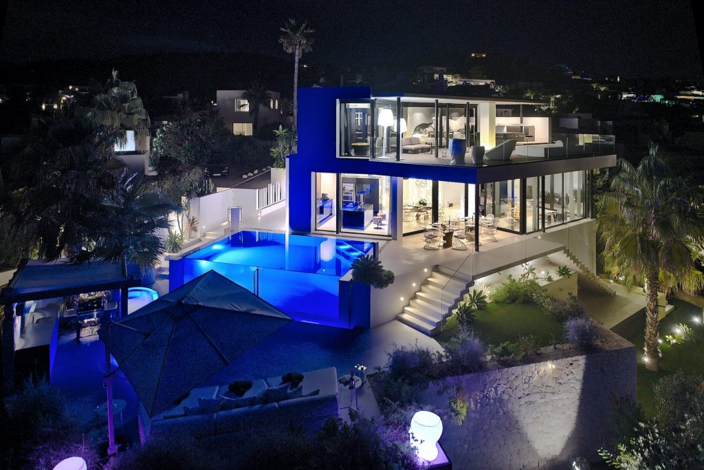 Villa Buena Hq57