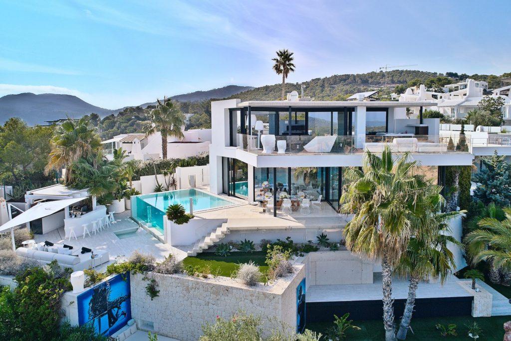 Villa Buena Hq61