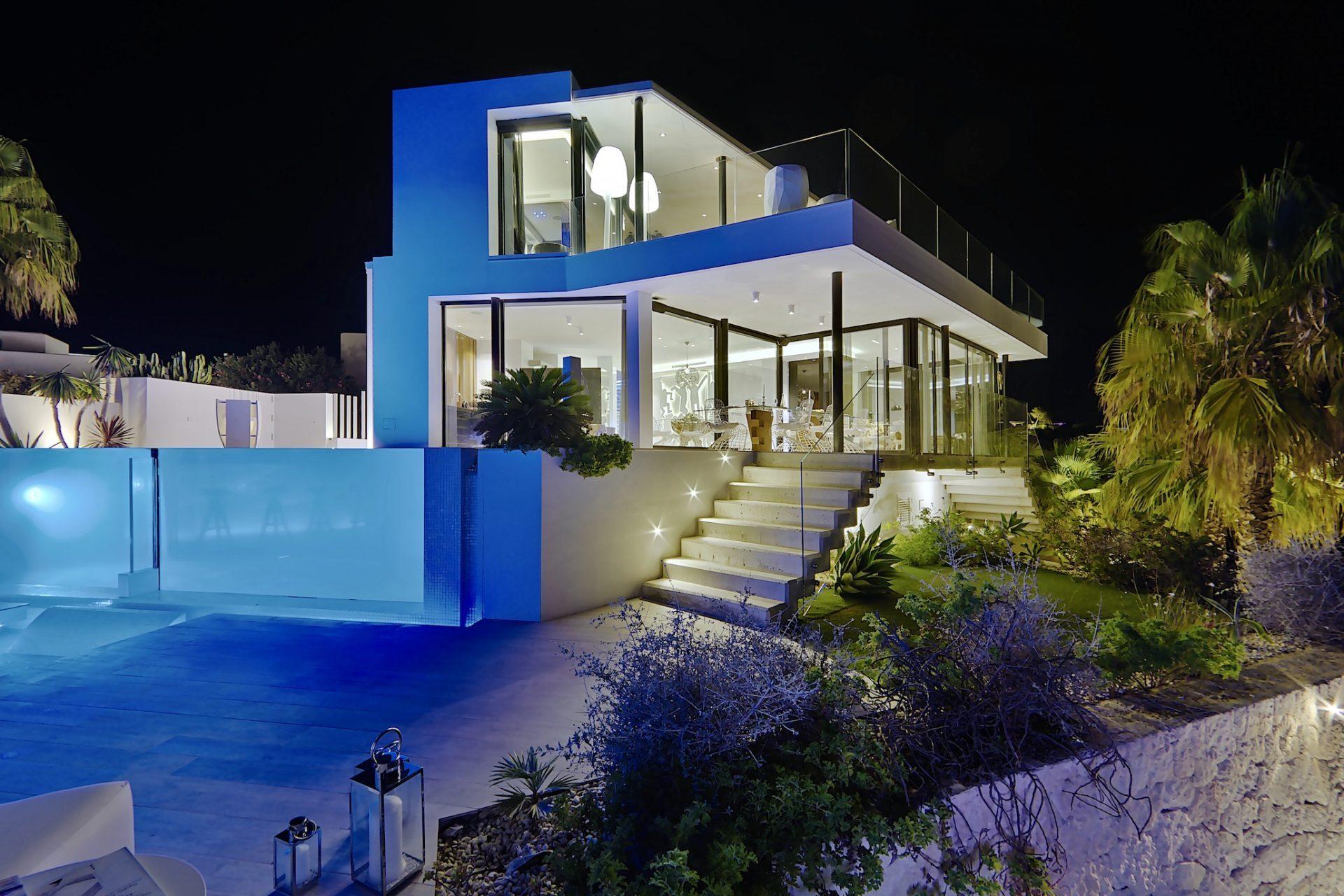 Villa Buena Hq63