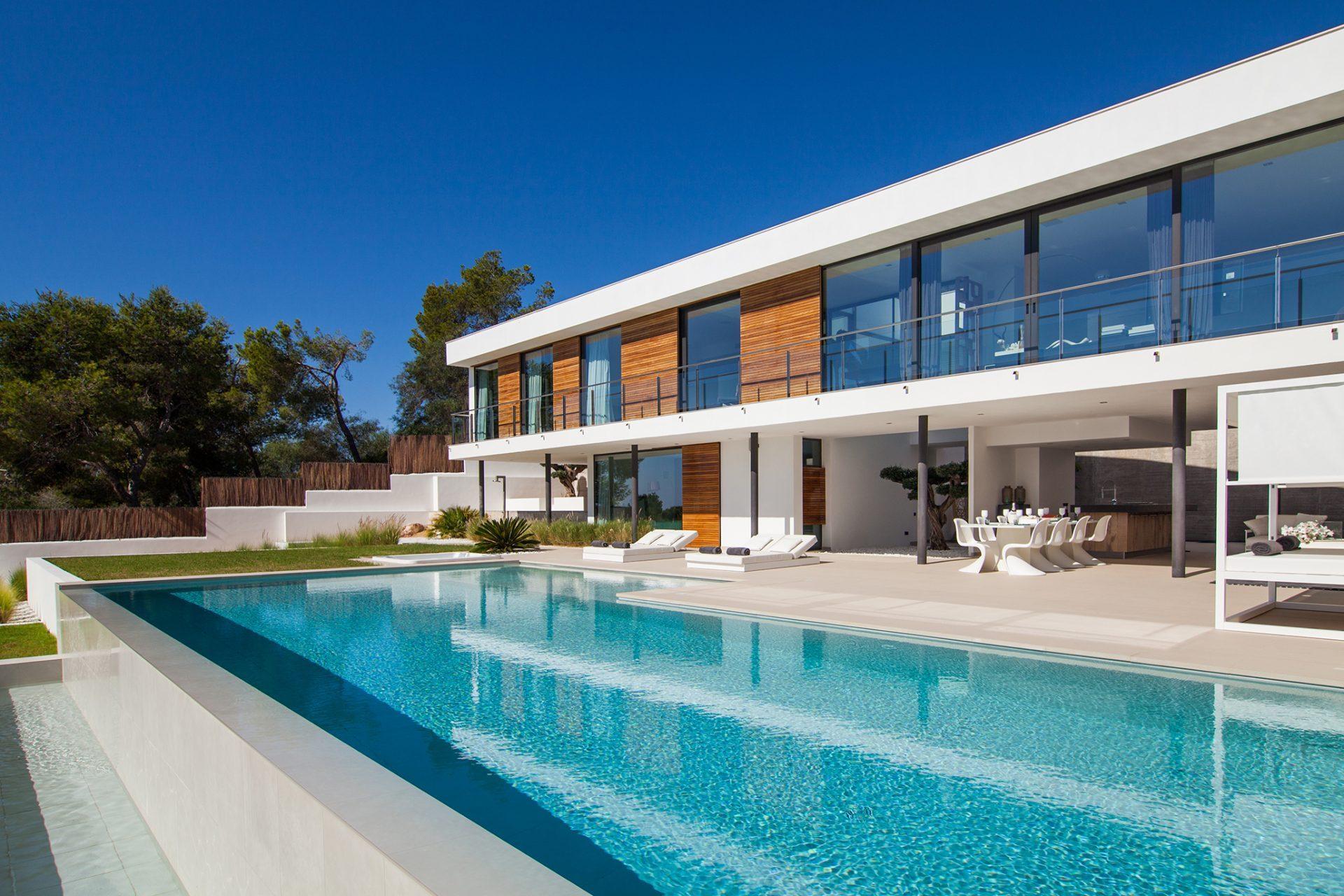 Villa Emilio Hq 13