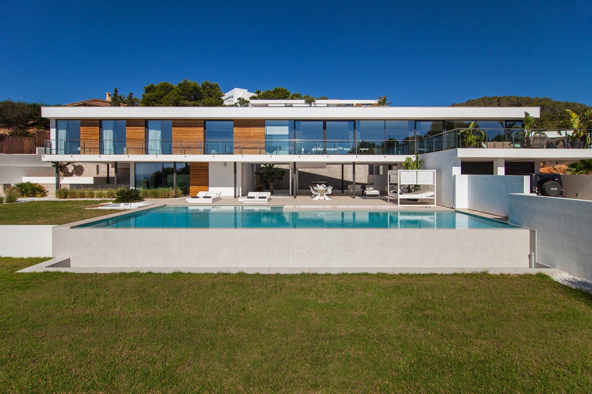 Villa Emilio Hq 14