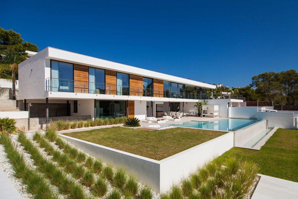 Villa Emilio Hq 15