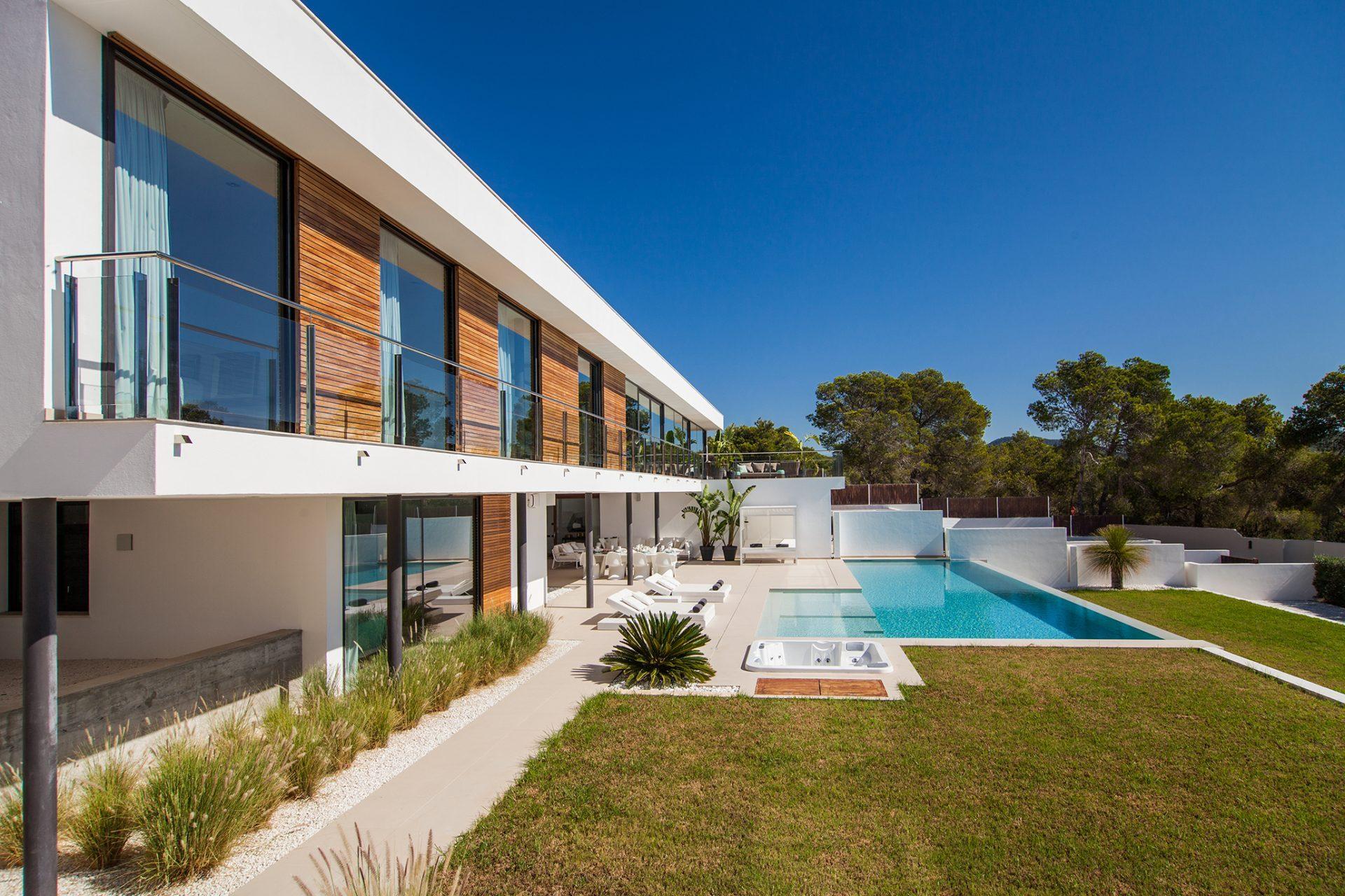 Villa Emilio Hq 16