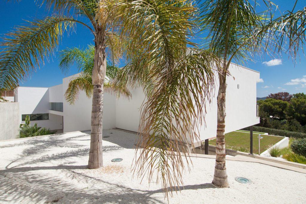 Villa Emilio Hq 21