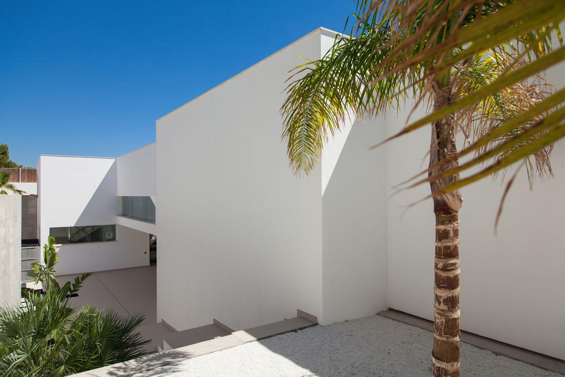 Villa Emilio Hq 22