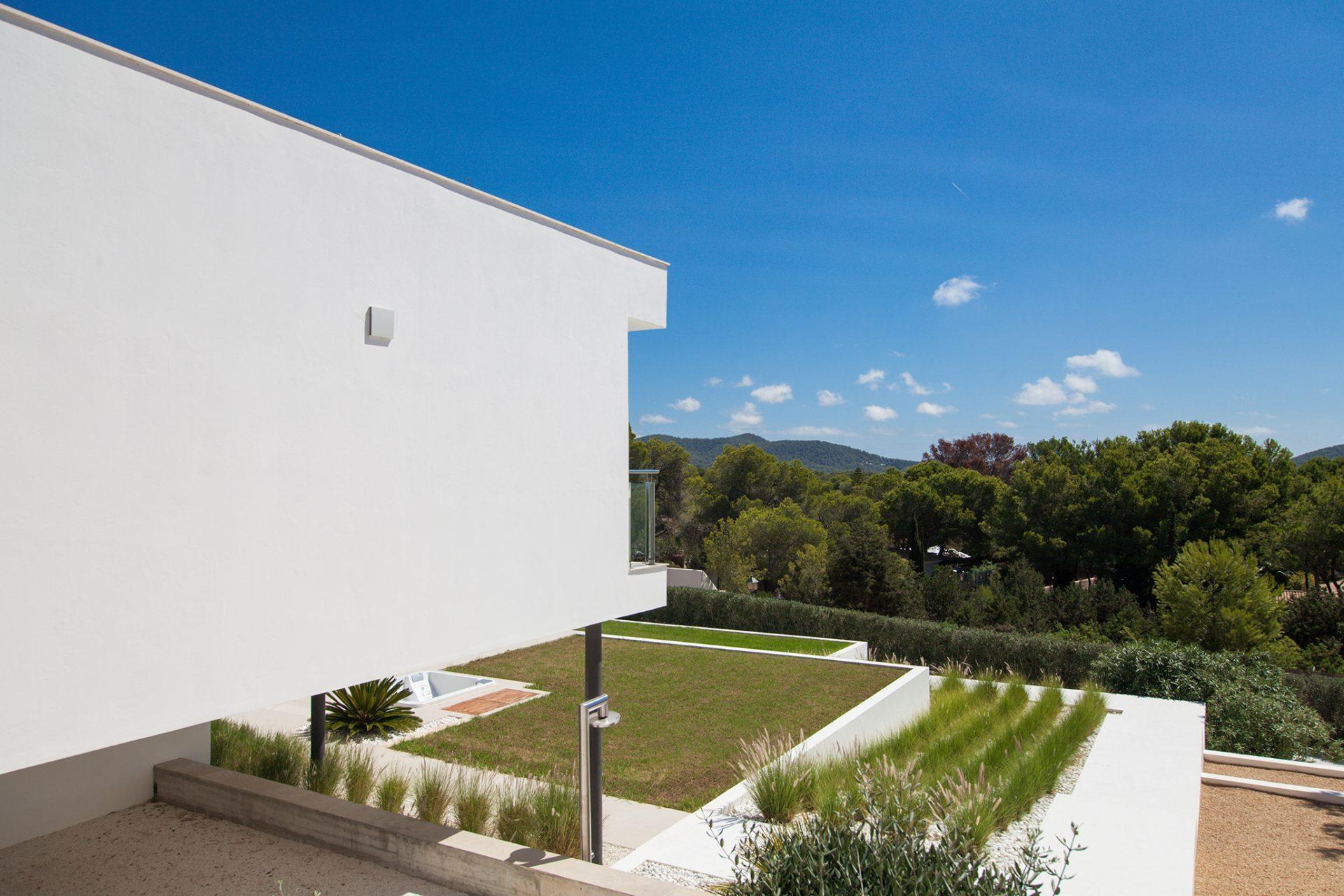 Villa Emilio Hq 23