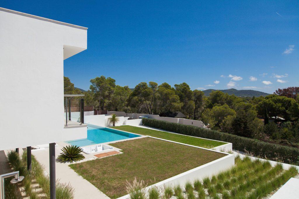 Villa Emilio Hq 24