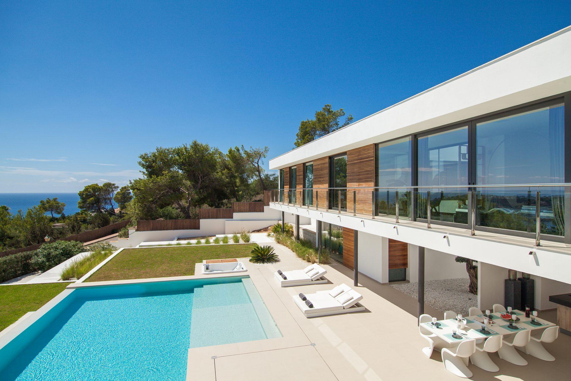 Villa Emilio Hq 27