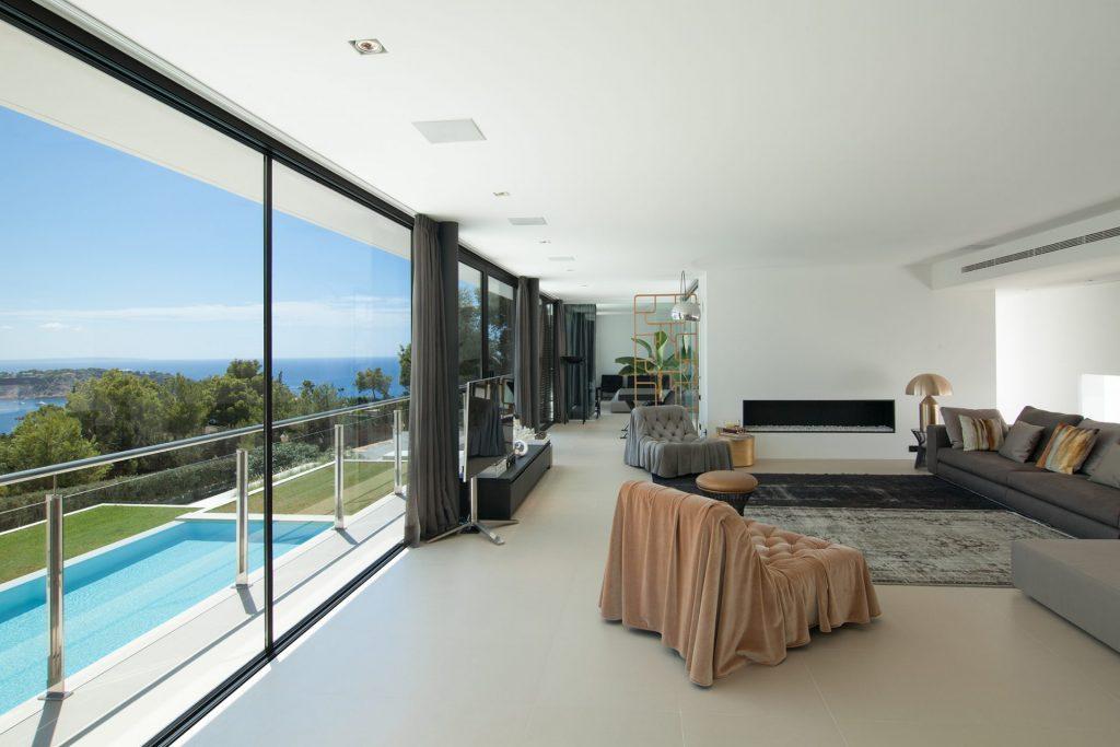 Villa Emilio Hq 36
