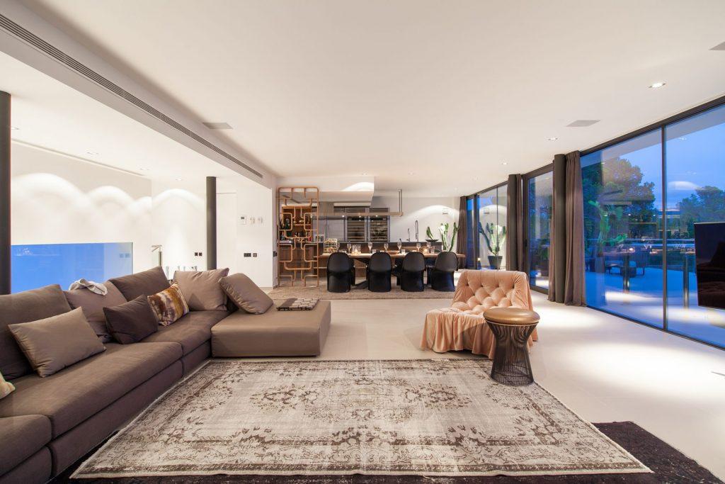 Villa Emilio Hq 46