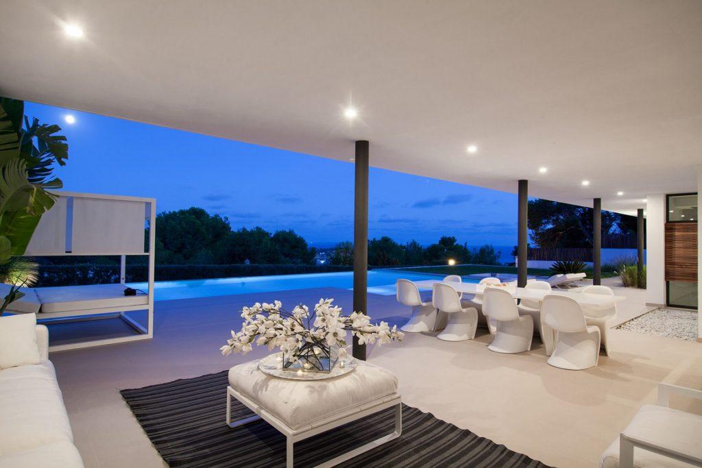 Villa Emilio Hq 50