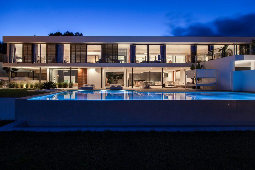 Villa Emilio Hq 56