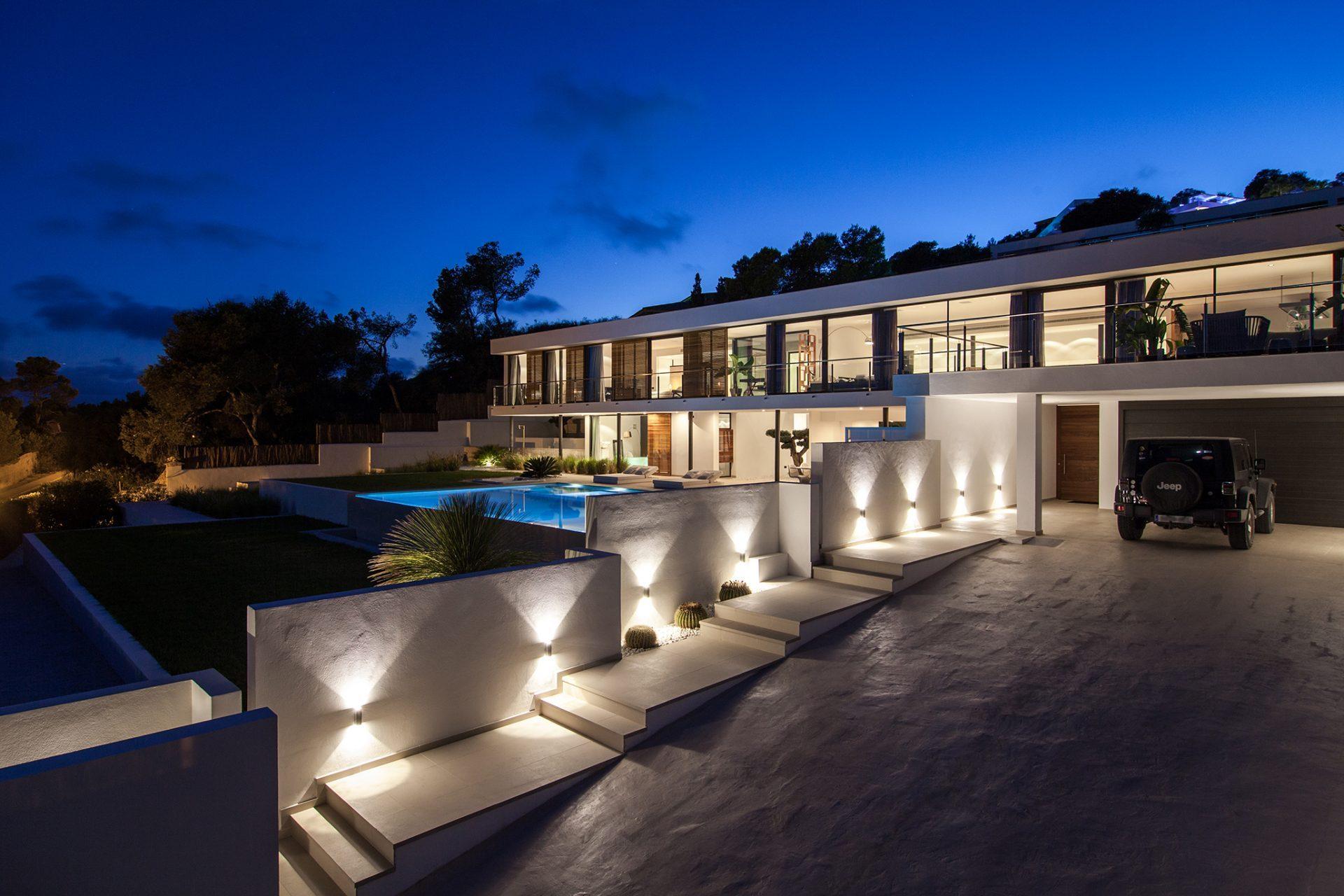 Villa Emilio Hq 57