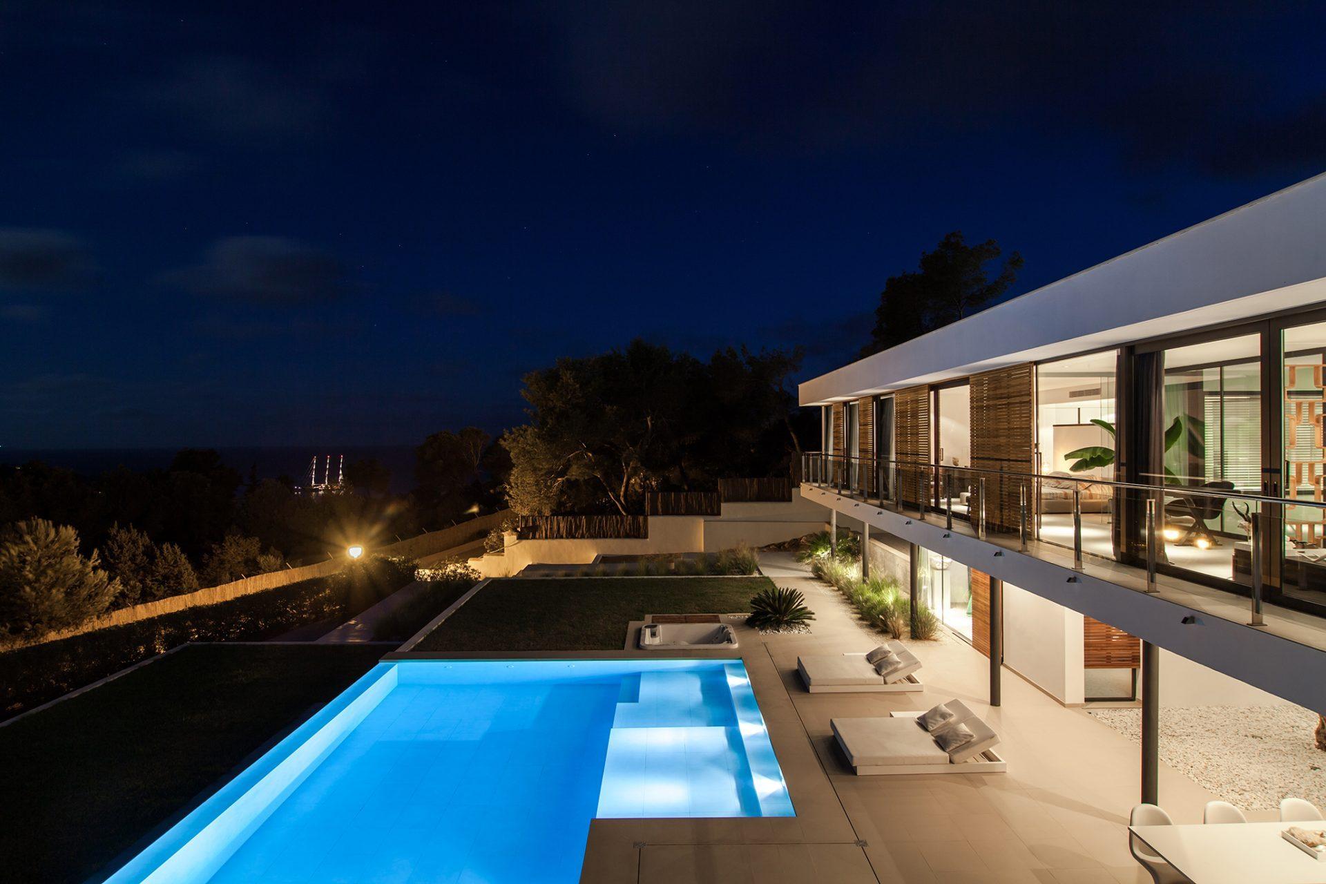 Villa Emilio Hq 63