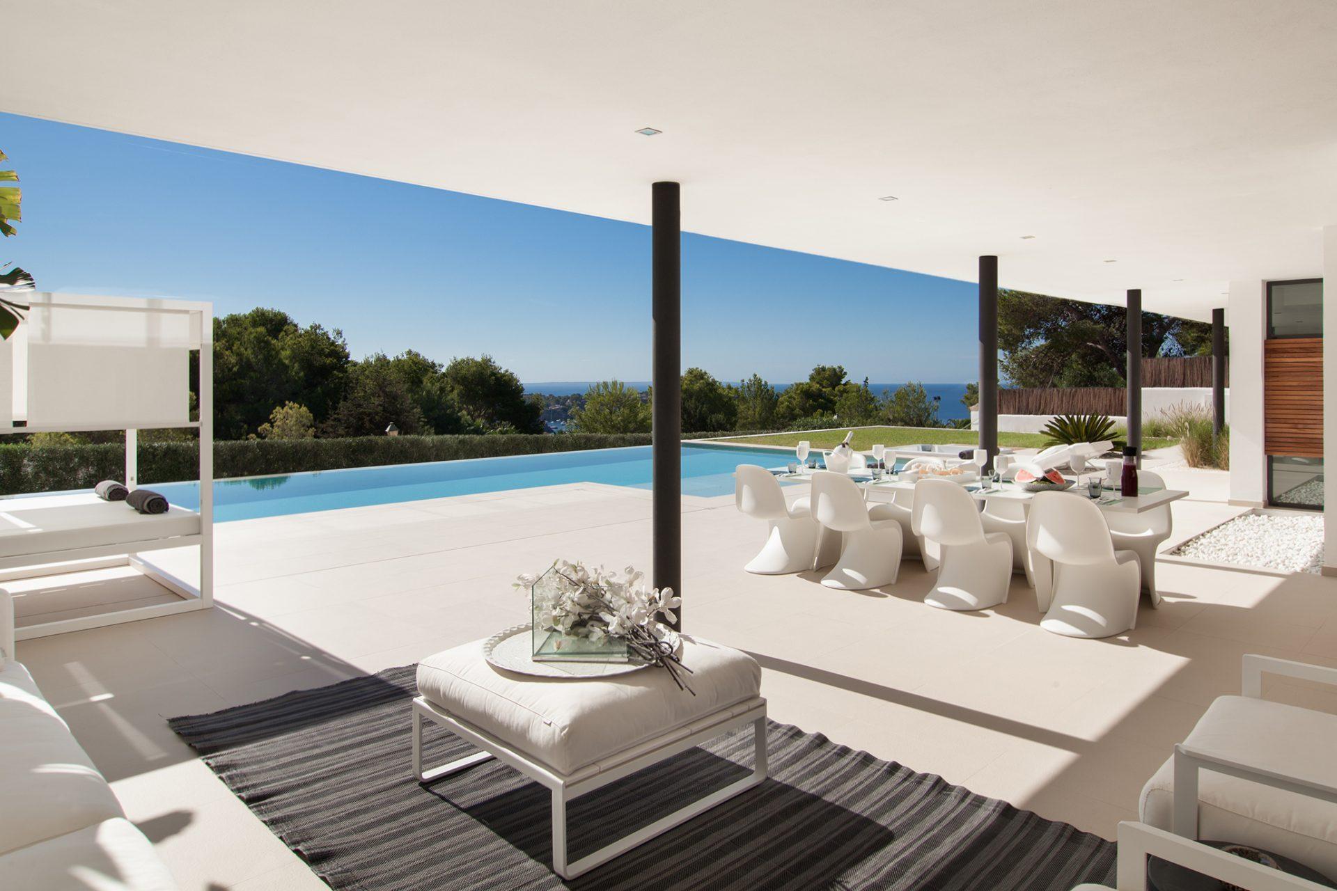 Villa Emilio Hq 9
