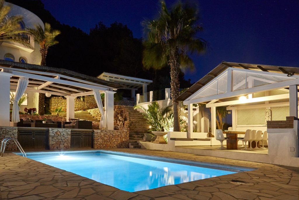 Villa Michaela Hq 0136