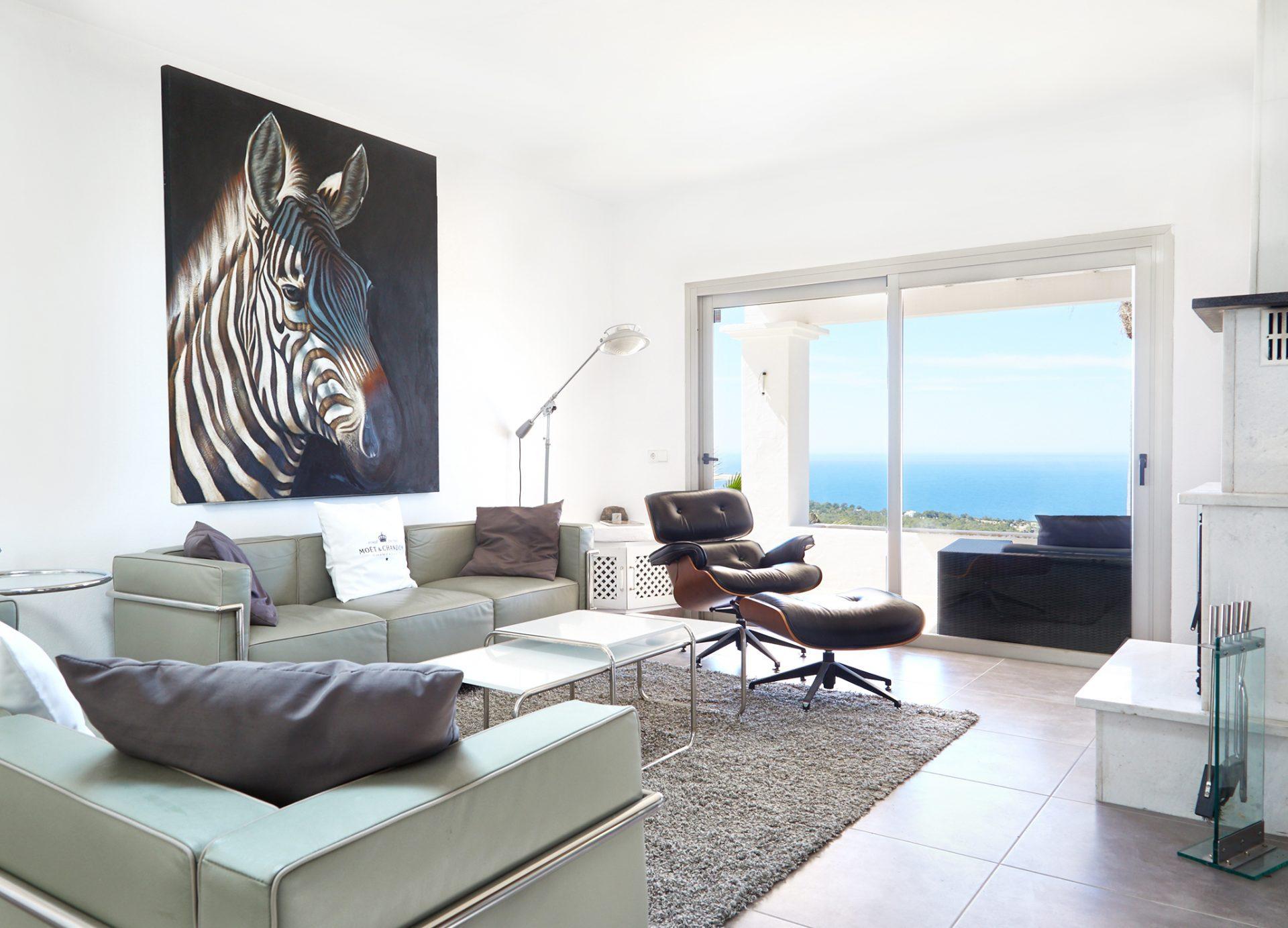 Villa Michaela Hq 0164