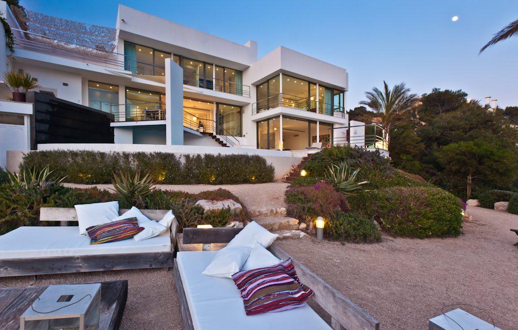 Villa Mieke Mq 3