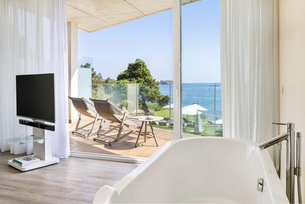 122bME Ibiza Suite Chic