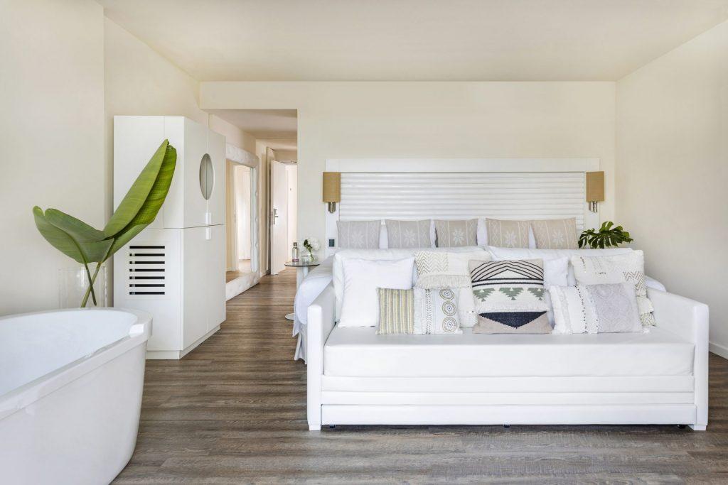 123aME Ibiza Art Suite2