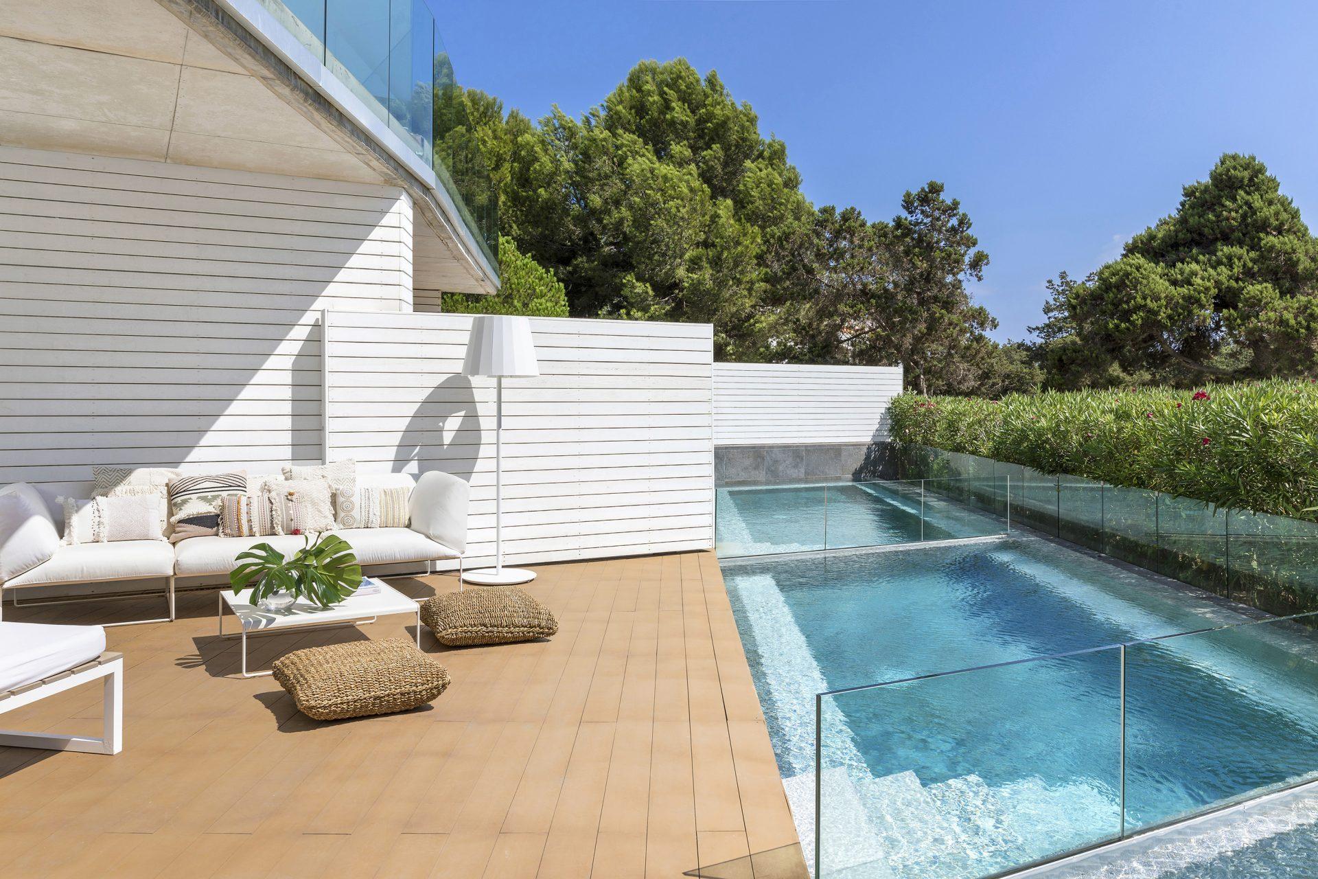 123dME Ibiza Art Suite2