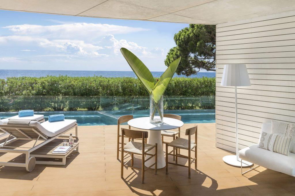 124bME Ibiza Art Suite3