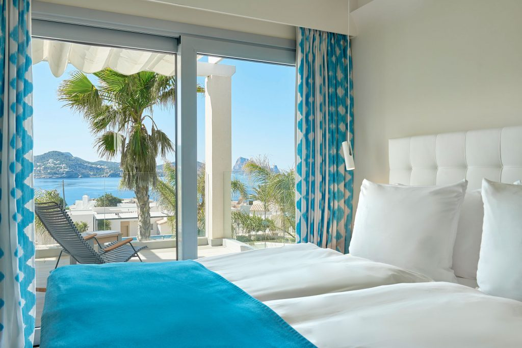 7P Laguna Suite Sea View 2 Bedrooms W (1)