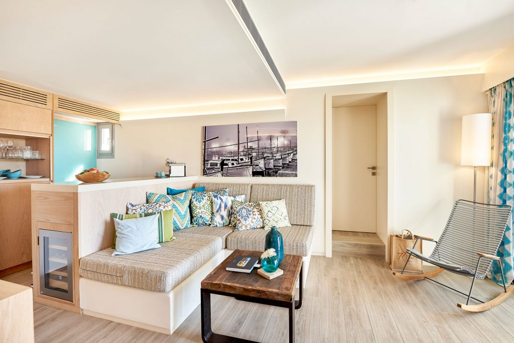 7P Laguna Suite Sea View 2 Bedrooms W (2)