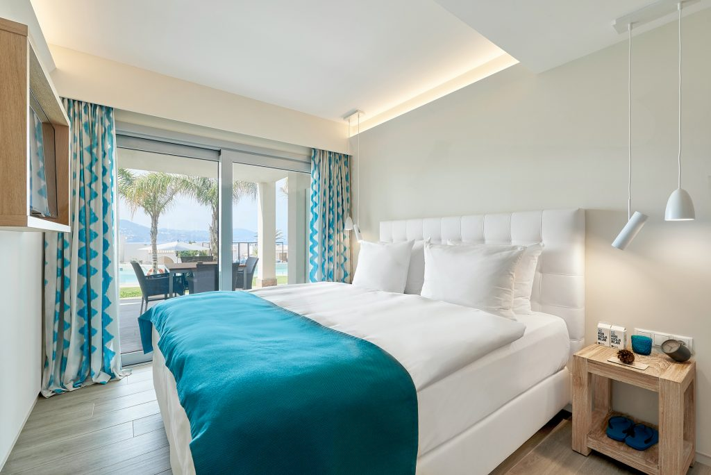 7P Laguna Suite Two Bedroom 6 W