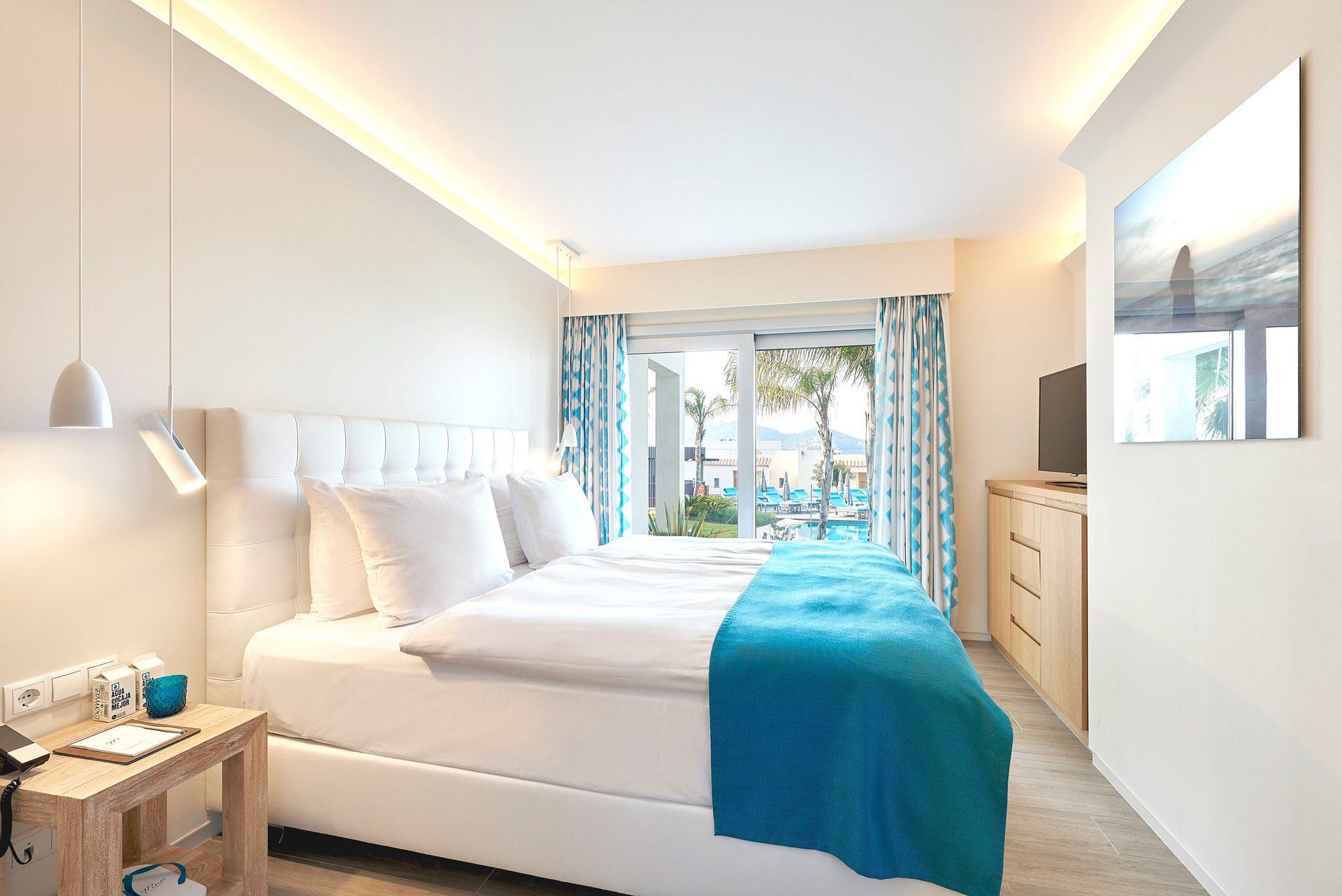 7P Laguna Suite 3 W