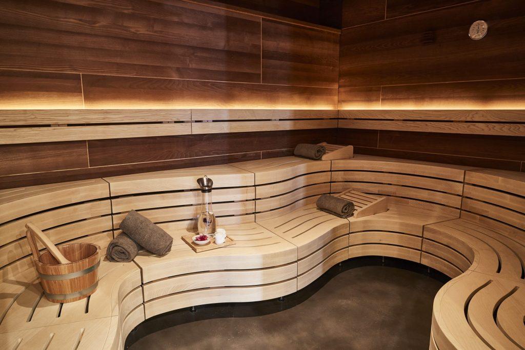 7P Pure Seven Saunas (2)