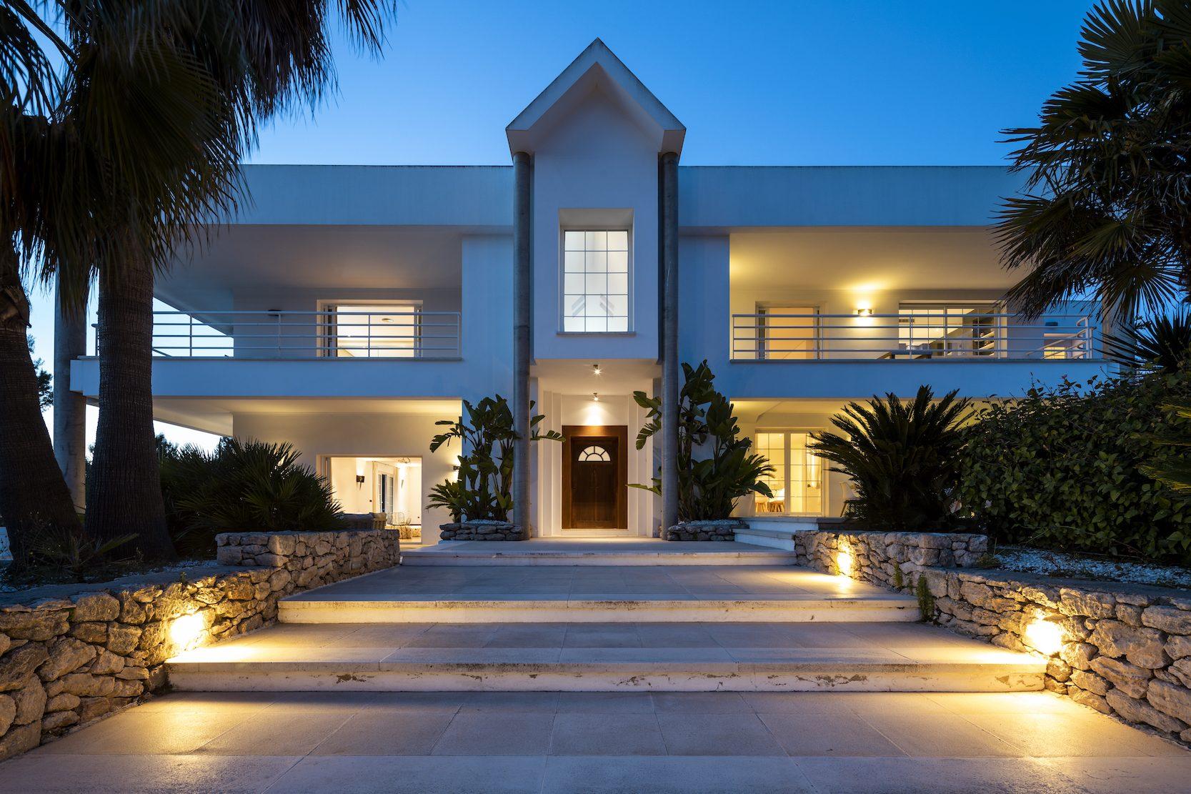 Villa Nirvana 026