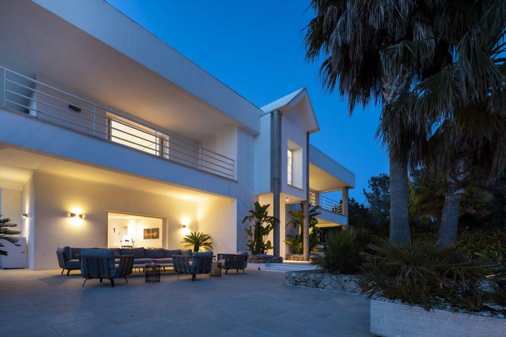 Villa Nirvana 027