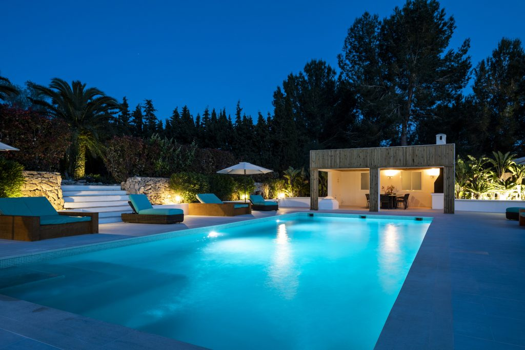 Villa Nirvana 028
