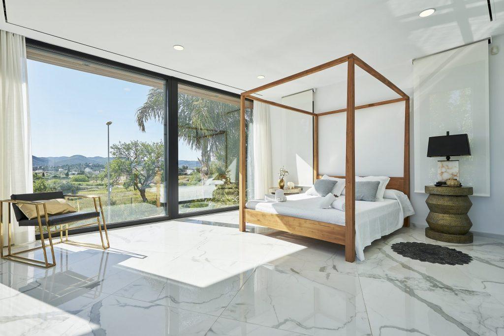 Villa Valeria 1904 049 5000px