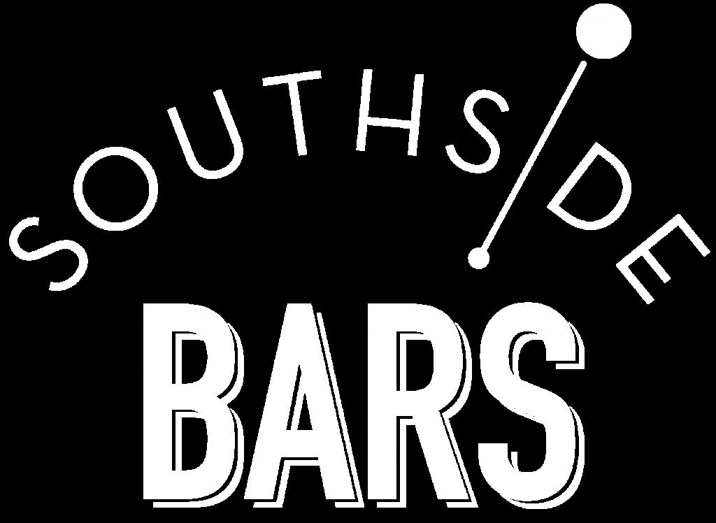 Southside Bars