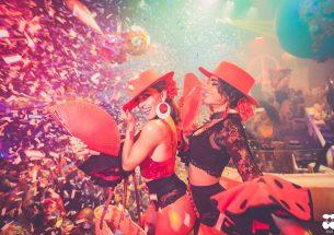 Discoteca Pacha Ibiza Welcometoibiza 11